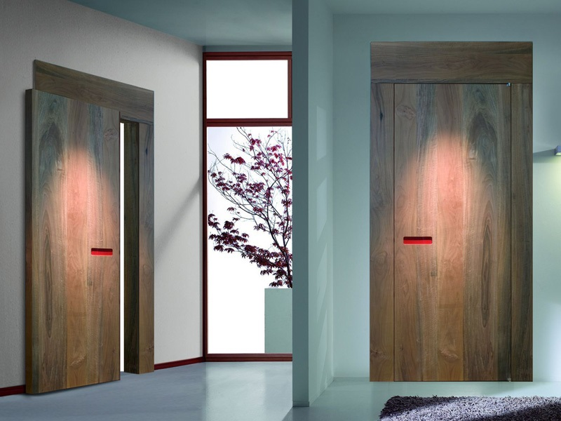 Beauty and sturdiness of Oak Doorways Can Make It a perfect option for houses