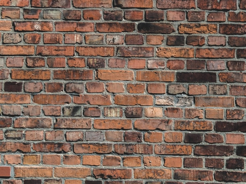 Before Repointing or Tuck Pointing Understand the reason behind the issue